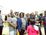 Walkforchildren2014_storyflow
