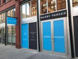 Warby-parker-third-ward_storyflow