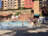 Chula Vista is the natural choice for Dells vacationers  Image