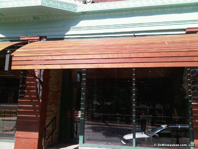Wooden Awning moreover For Garage additionally Watch additionally 69783677 besides Blog creativesigndesigns. on exterior wood designs