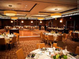 Wedding ceremony and reception venue guide Image
