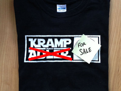 Kramp for sale