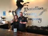 First Look: Westallion Brewing Company Image