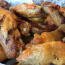 Take the Milwaukee challenge: Magoo's wings vs. TomKen's wings Image