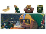 Wewant-packers-playoffs-gear_storyflow