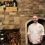 What chefs eat: Zach Espinosa of Mr. B's Steakhouse Image