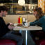 'What If' is a charming rom-com worth falling for Image