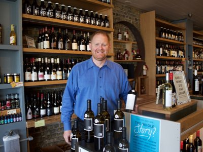 What to drink now: 6 wine recs from Black Shoe Hospitality's Jason Kerstein