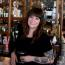 Women of Whiskey: Goodkind's Katie Rose Image