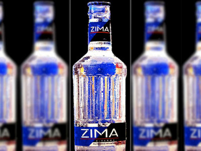 Zima is back! Here are 7 reasons why