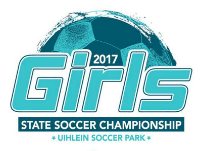 All you need to know for the WIAA Girls Soccer Tournament, June 15-17 at Uihlein