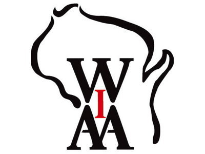 WIAA rules seek to curb student chants such as