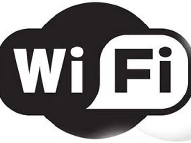 We need Wi-Fi at our sporting events.
