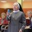 Wii bowling adds to sisters' lives of spiritual success   Image