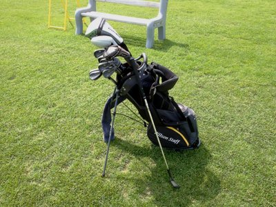 Wilson irons reviewed