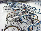 Winterbikeparty_storyflow