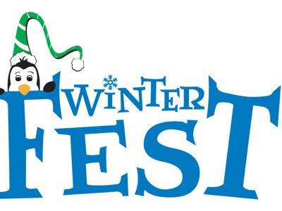 Milwaukee Winter Fest