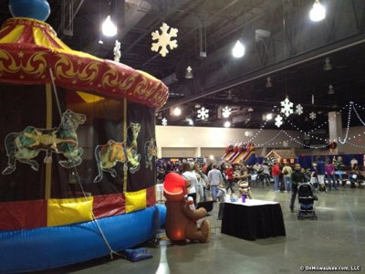 Winter Fest says Milwaukee's got talent