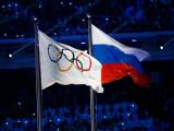 Winterolympics2014tv_storyflow