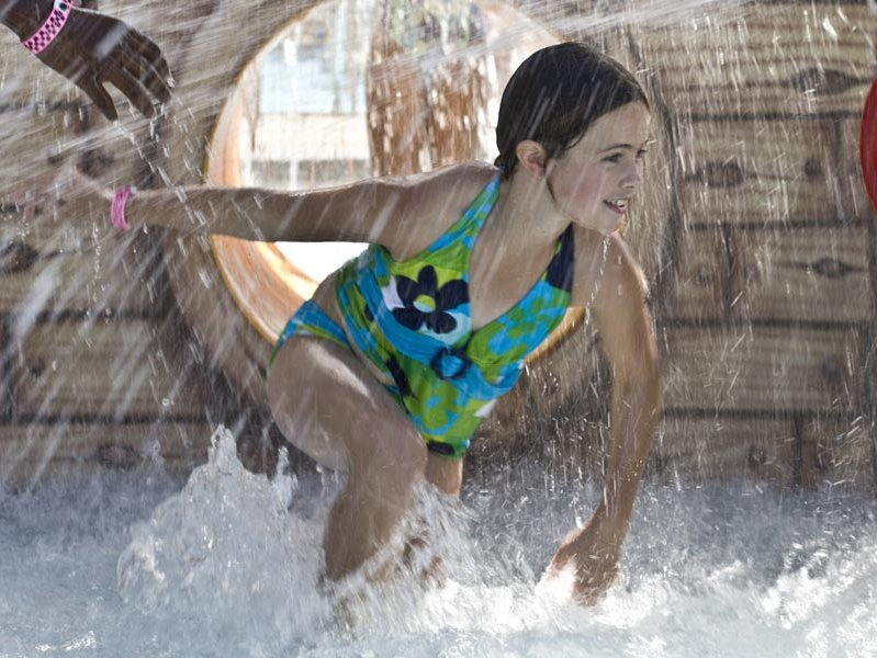 girl-at-the-nude-waterpark-free-celeberity-porn-videos