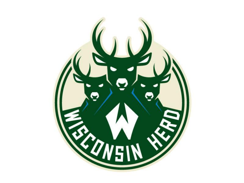 ef1f35139 Wisconsin Herd names Jordan Brady as first head coach - OnMilwaukee