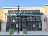 Wisconsin-vision-corners_storyflow