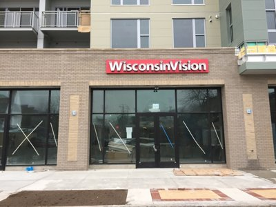 Wisconsin Vision CEO talks glasses, new stores, screen time and more