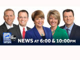 Wisn2015changes_storyflow