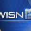 WISN-TV Ch. 12 wins ratings sweep Image