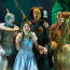 Skylight's 'Wizard' takes a wonderfully imaginative trip to Oz Image