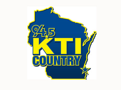 WKTI's gone country