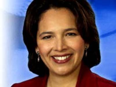 OnMilwaukee.com Sports: Locker room confidential: Female reporters