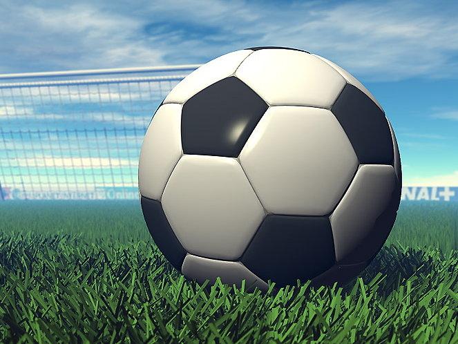 футбол игры скачать