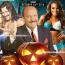 Fantasticon promises to be a treat for wrestling fans Image