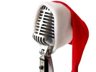 Christmas music on Milwaukee radio came later this year for the second year in a row.