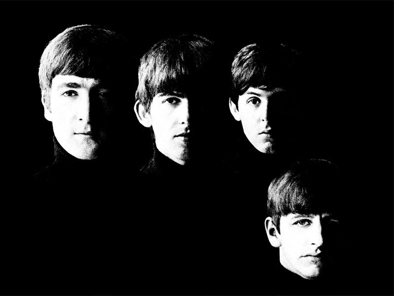 Which Beatles songs would you request at this weekend's Yesterday and Today shows?