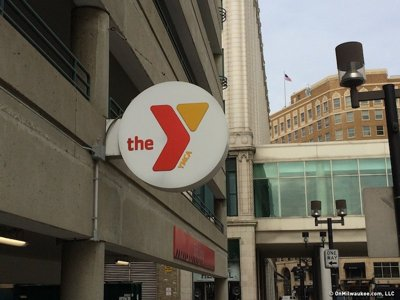 New YMCA funders further invest in city