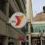 New YMCA funders further invest in city Image
