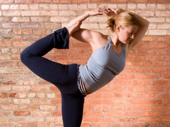 The Yoga District 200 And 500 Hour Teacher Training Certification Programs Registered By Alliance Are Unique In Their Emphasis On Diversity Of