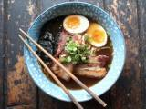 yokohama-will-sling-more-than-ramen_storyflow