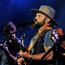 Zac Brown Band cements its Summerfest status  Image