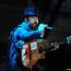 Zac Brown Band headlines Summerfest for second straight year Image