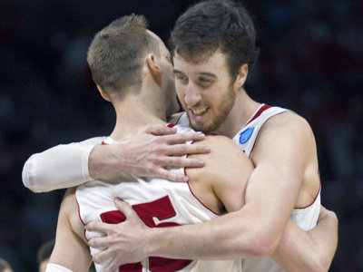Dekker and Kaminsky Image